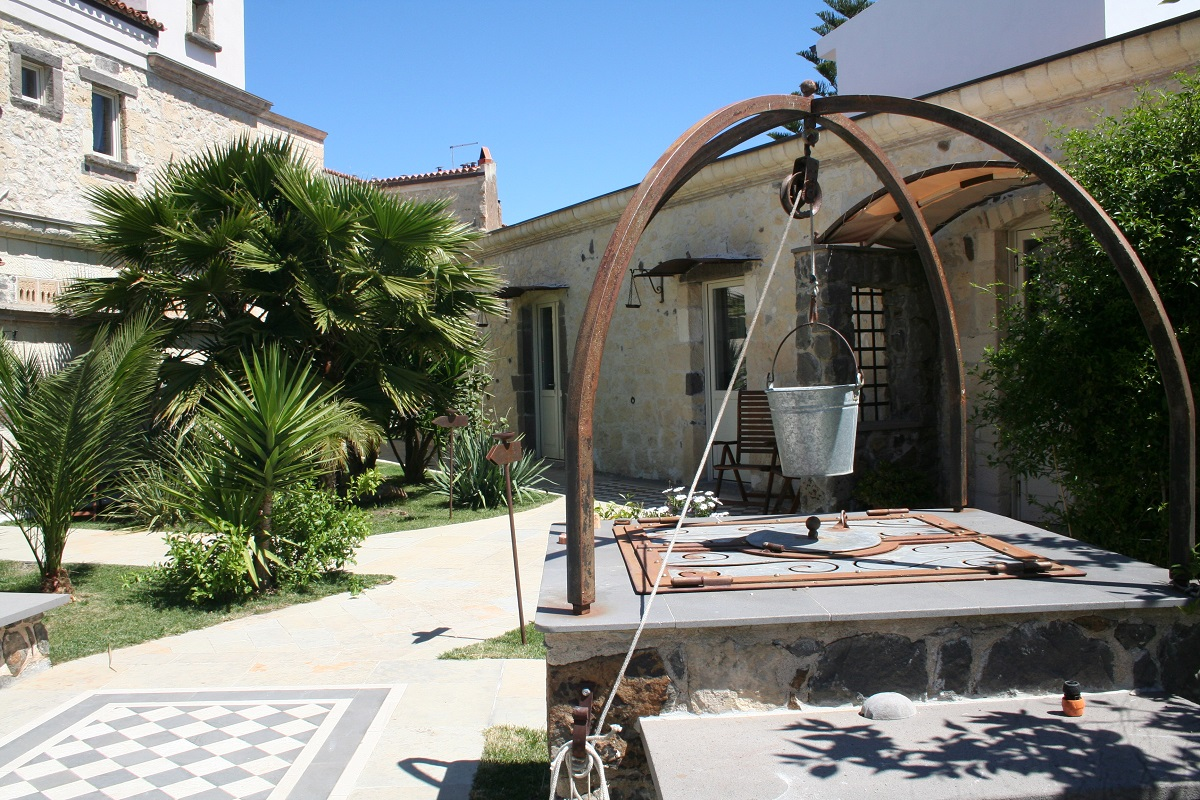 Discover our packages Residence Village